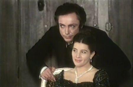 The-strange-case-of-dr-jackyl-and-miss-osbourne udo