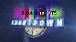 8_Out_Of_10_Cats_Does_Countdown_Logo