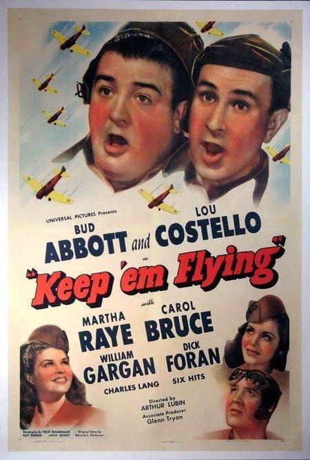 Keep 'Em Flying 1941-001