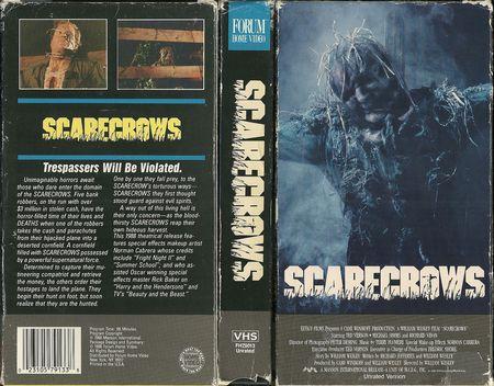 Scarecrows-4