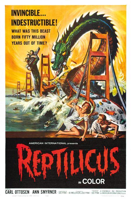 REPTILICUS_(3)