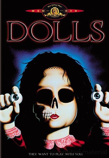 Dolls-1987_17310