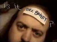 Is_It_Bill_Bailey