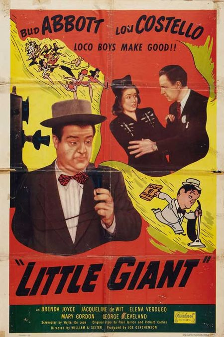 Little-giant-movie-poster-1946-1020702426