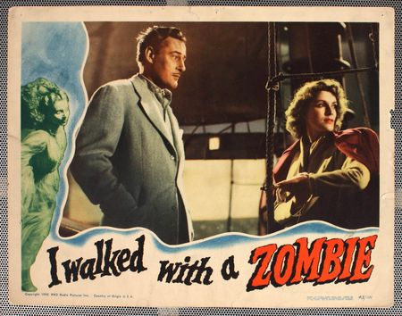 I-Walked-With-a-Zombie-3