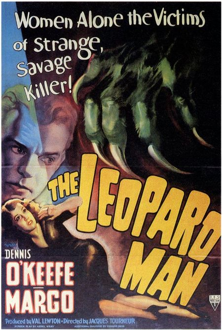 The-leopard-man-movie-poster-1943-1020199765