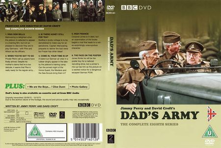 Dad's-Army-Series-8-Front-Cover-10900