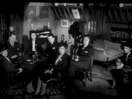 The seventh victim devils
