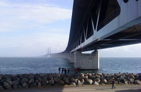Gumball-3000-participants-cross-europes-longest-bridge-and-its-impressive-video-95851_1