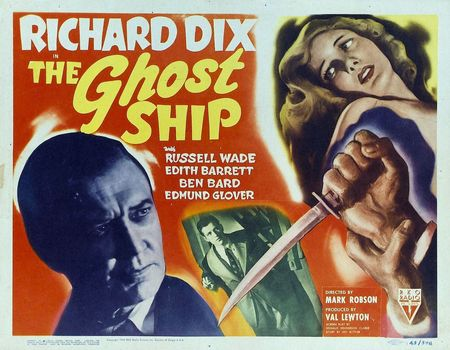 Ghost_ship_ver3_xlg