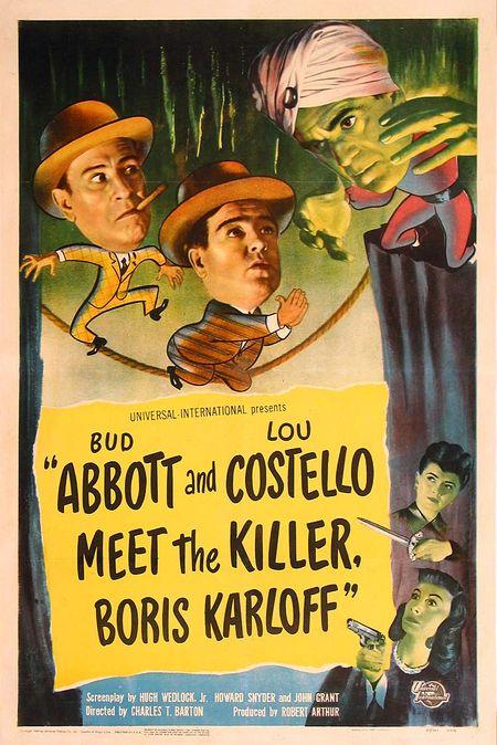 Abbott-and-costello-meet-the-killer-boris-karloff