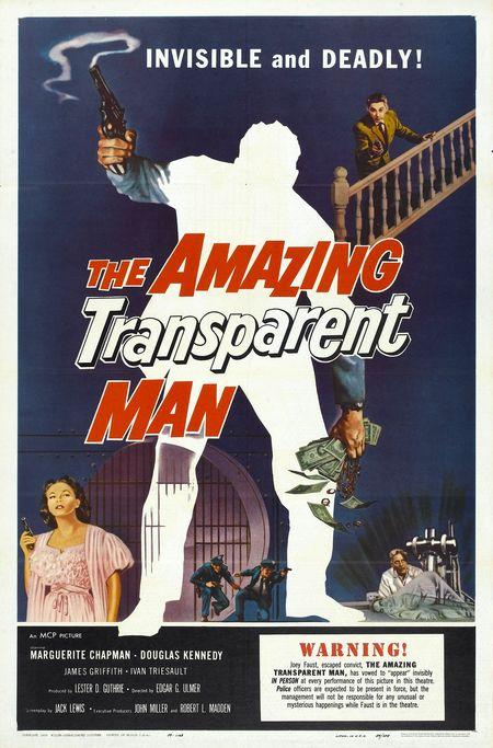 Amazing_transparent_man_poster_01