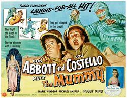 Abbott+and+Costello+meet+the+Mummy-001