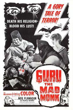 Guru-the-mad-monk-movie-poster-1970-1020673864