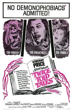 Twice-told-tales-1963-1