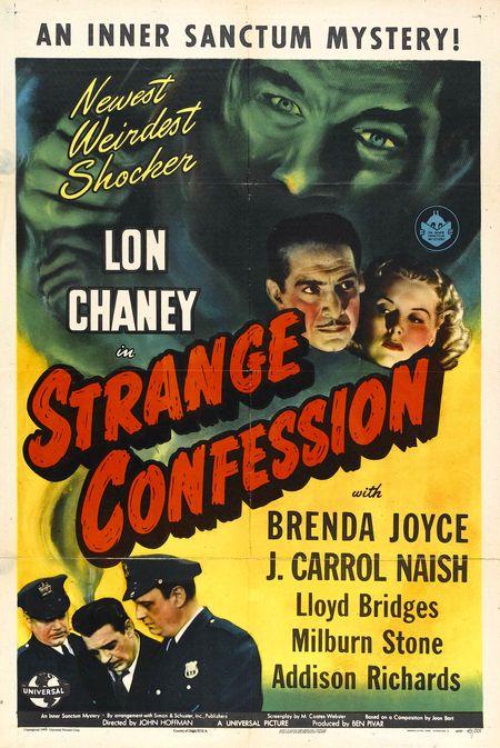 Strange_confession_poster_01