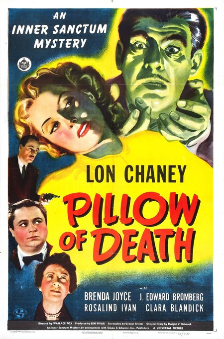 Pillow_of_death_poster_01