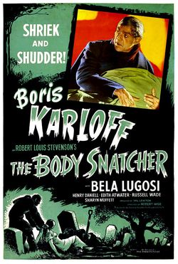 Bodysnatcher-poster_440