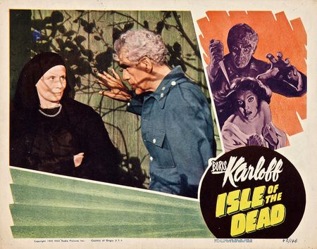 Isle-of-the-dead-1945-lobby-card-boris-karloff2