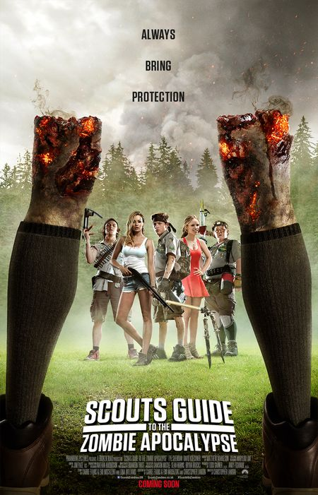 Scouts-Guide-to-the-Zombie-Apocalypse-2015-movie-poster