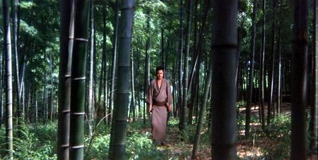 Zatoichi 18 z and the fugitives (20)-001