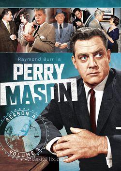 PerryMason_S4V1_DVD_Front