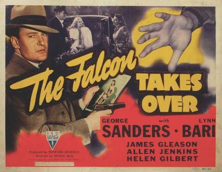 The-Falcon-Takes-Over-1942