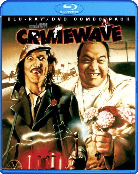 Crimewave br 1985