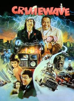 Crimewave_poster_01