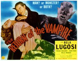 Return-of-the-vampire-1944-werewolf