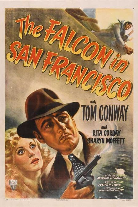 The-falcon-in-san-francisco-movie-poster-1945-1020558537