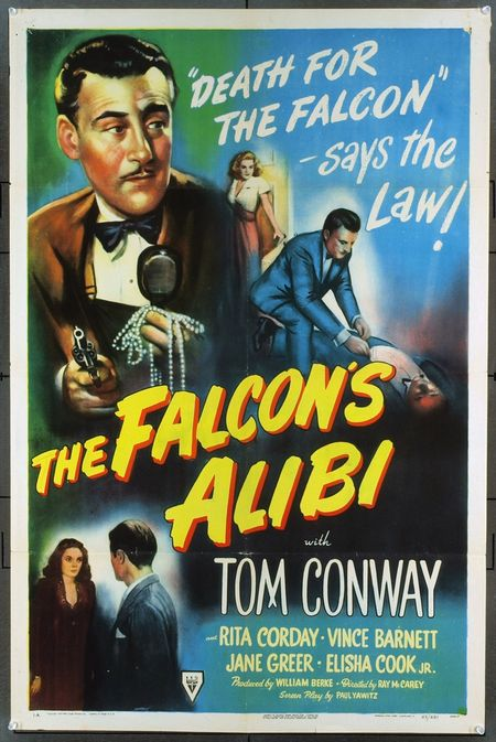 The falcons alibi-1sh-9333
