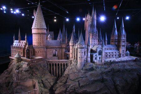 Hogwarts_model_studio_tour