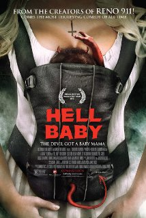 Hell_Baby_film