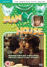 Man_about_the_house_the_complete_series_5_uk_dvd