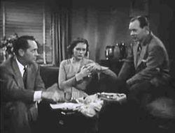 Jigsaw_(1949_film)_poster