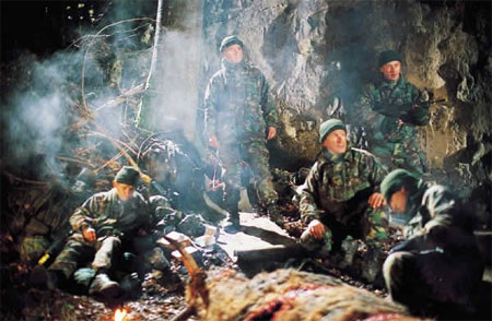 Dog-soldiers-11