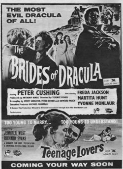 BridesofDraculaSept1960photoplay