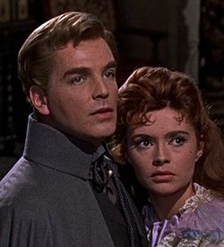 The_Brides_of_Dracula_3