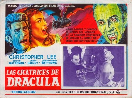 Horror-of-frankensteinscars-of-dracula-movie-poster-1971-1020379148