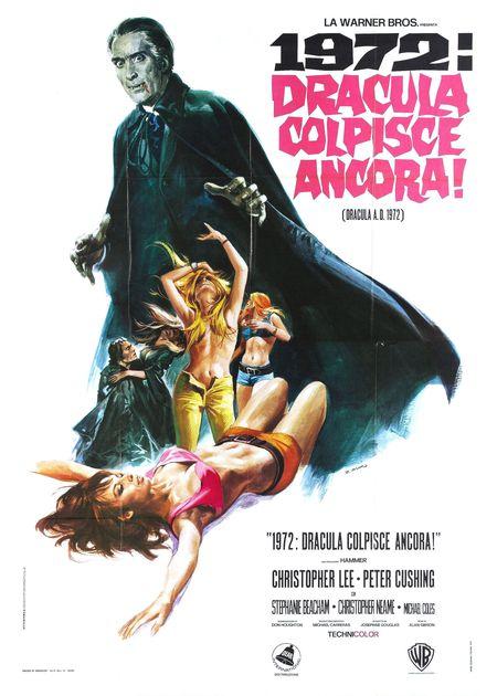 Dracula ad 1972  (2)