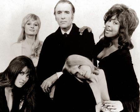 Dracula ad 1972  (8)