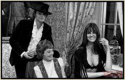 Dracula ad 1972  (33)