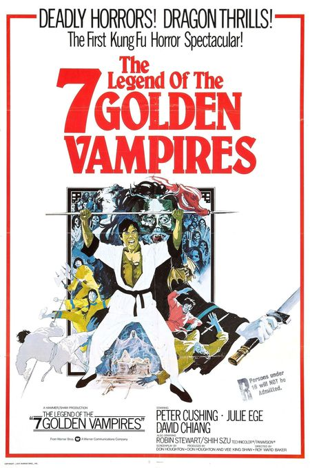 Legend_of_7_golden_vampires_poster_04-001