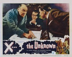 X-the-Unknown-insert-poster-001
