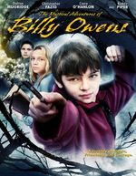 The-Mystical-Adventures-of-Billy-Owens
