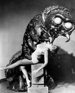 The-monster-that-challenged-the-world-1957-4
