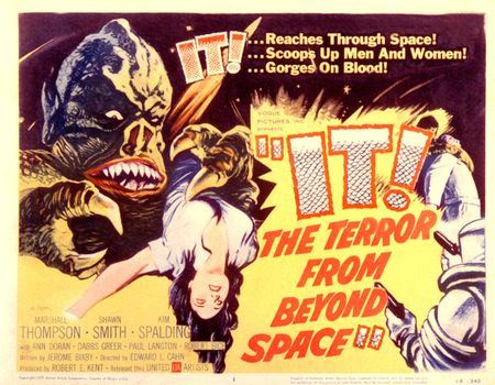 It the terror from beyond space (1)