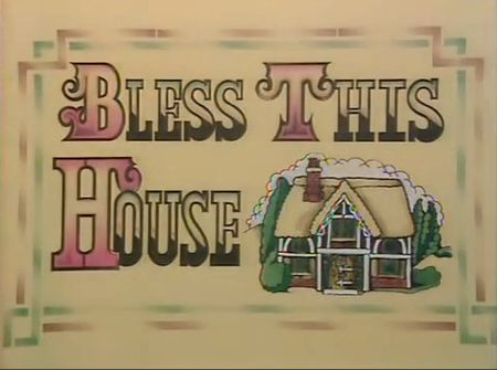 Bless_This_House_Titles_(Series_1-3)