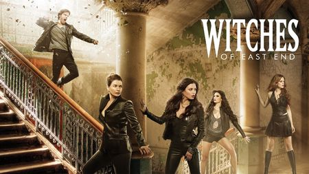 Witches-of-east-end-banner
